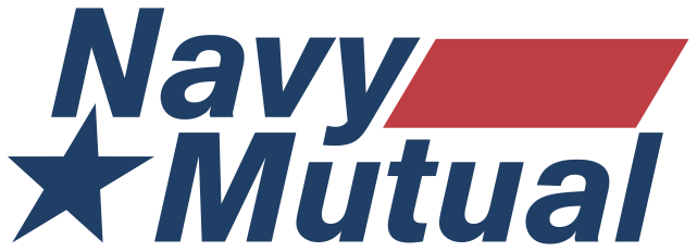 Navy Mutual Aid Association Logo