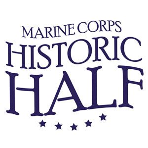 Featured Event Marine Corps Historic Half